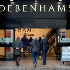 Delta Sofa Debenhams Stylus Sofas Kelowna Mid Season Sale Offers Up To Fifty Percent Price Cuts Across Ranges