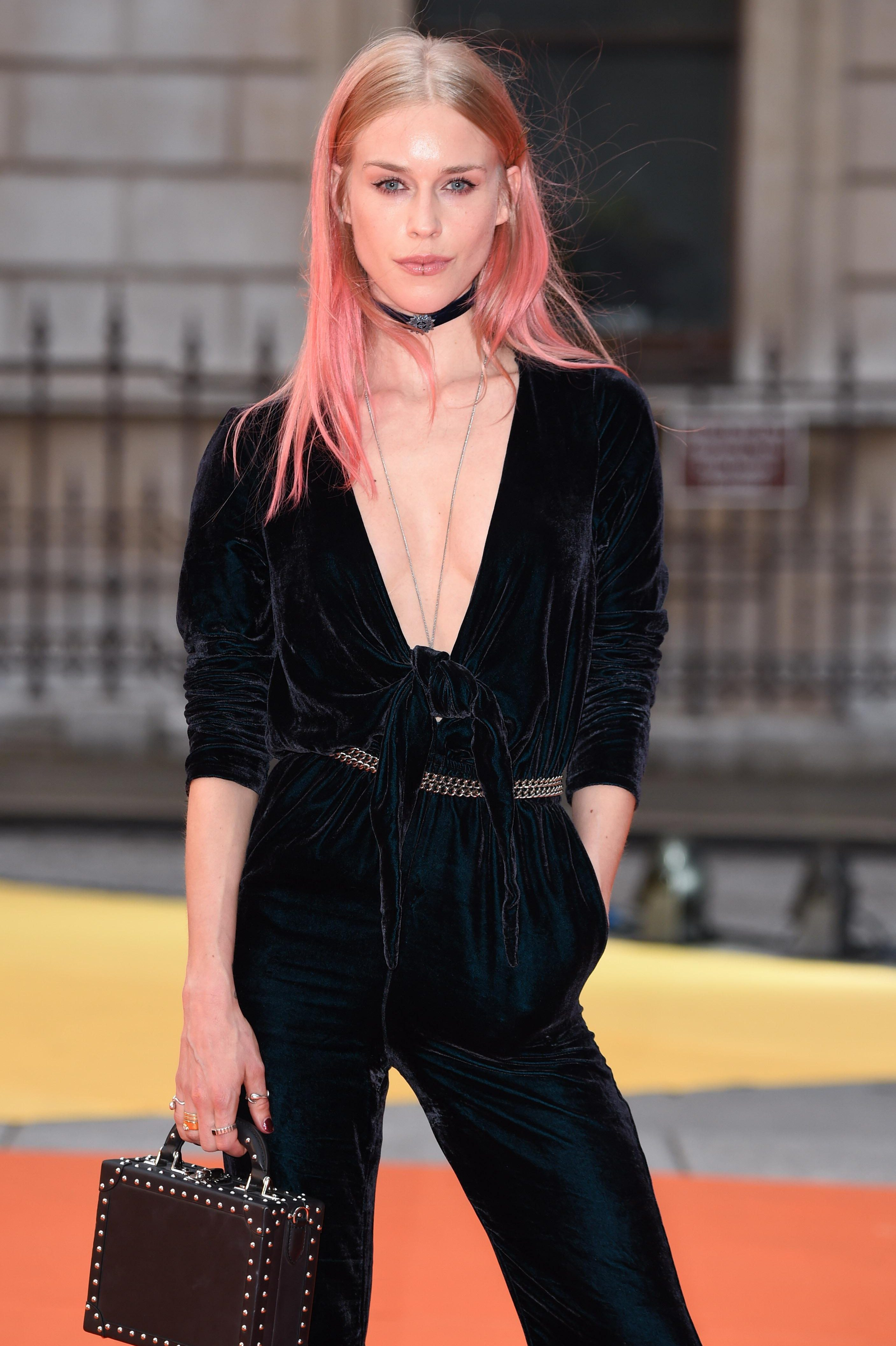 Pictures Lady Mary Charteris nude photos 2019