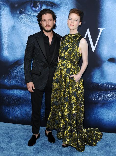 Image result for Jon Snow went to costume party dressed as Jon Snow