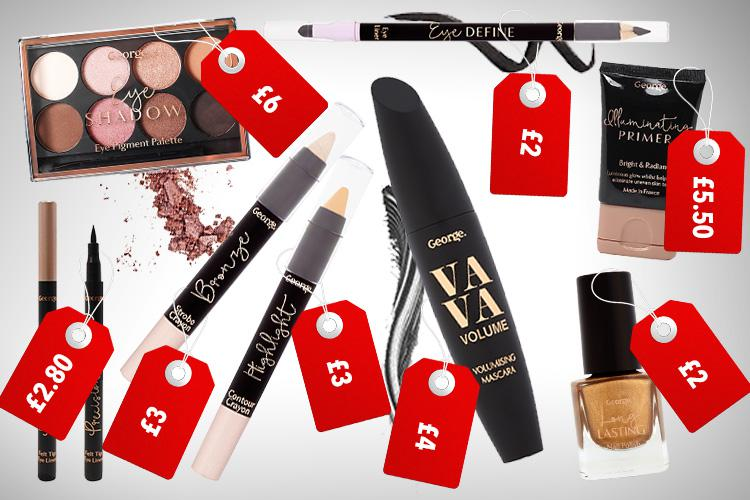 These products will last for ages and at a total of won't break the bank