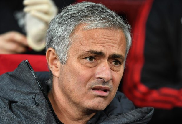 The bosses tax fraud case is in danger of disrupting Manchester United's weekend preparations