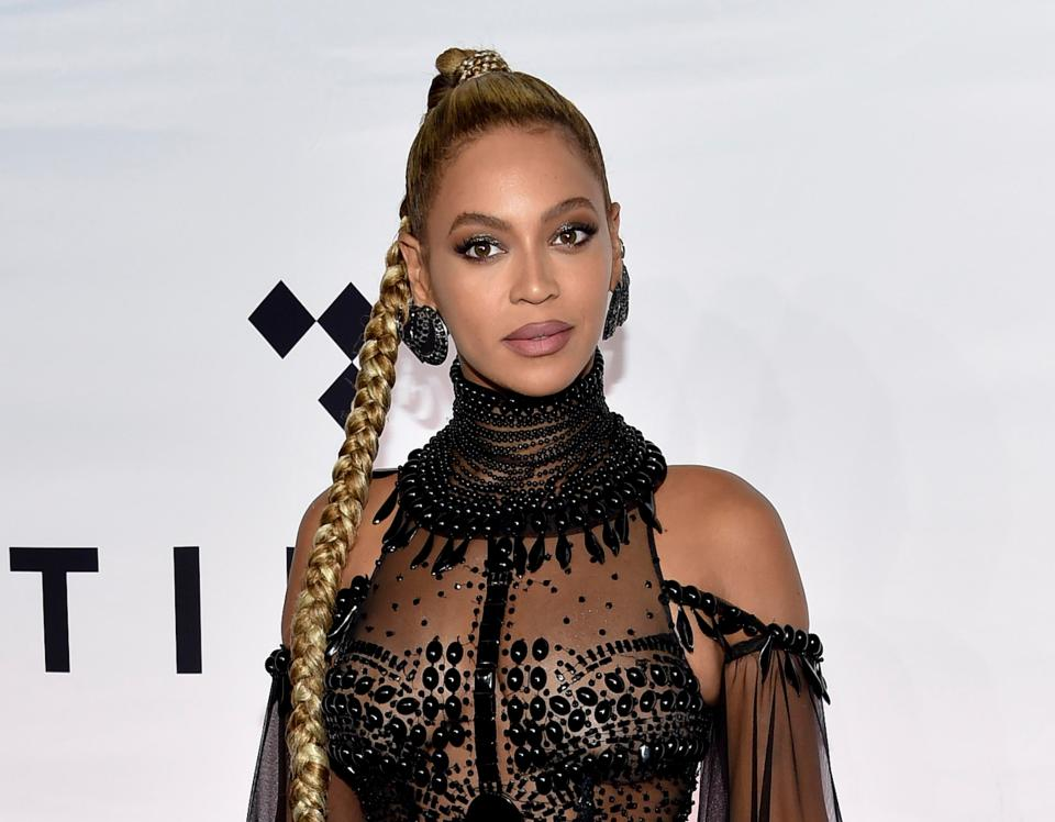 Beyonce has been confirmed as one of the stars lending their voices to The Lion King remake