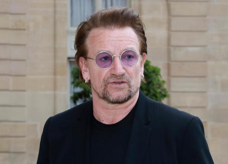The so-called Paradise Papers have revealed Bono is avoiding paying tax by depositing huge sums in tax havens