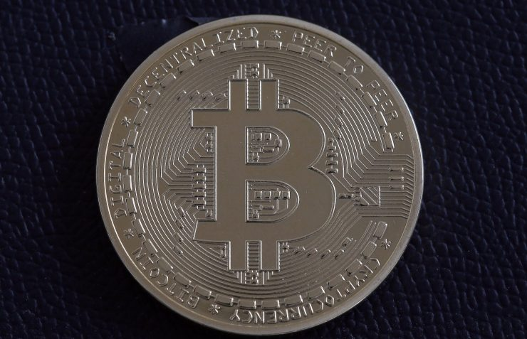 Cyber thieves have stolen millions of pounds worth of Bitcoin from an exchange