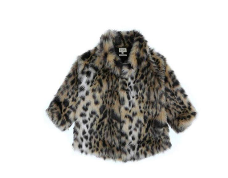 Many mums have questioned the sky high prices – with this faux fur coat costing £148