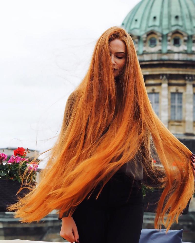Image result for Anastasiya Sidorova,