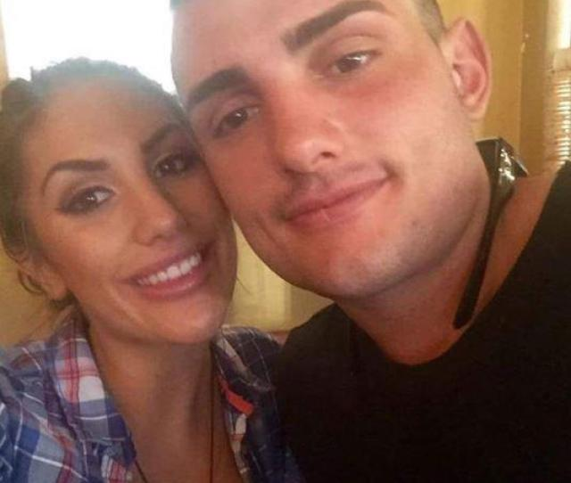 Brother Of Tragic Porn Star August Ames Blames Cyber Bullying And Depression For Her Suicide And Reveals He Is Still Tormented By Dirty And Disgusting