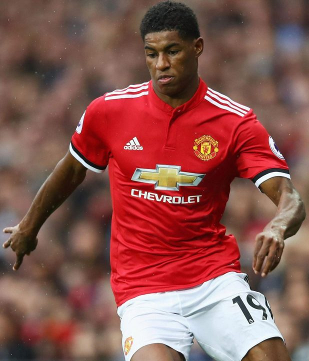 nintchdbpict000357228735 e1516703288825 - Is Yeovil vs Man Utd on TV? Channel, live move, team news and kick-off time for FA Cup fourth round tie