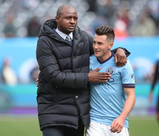 nintchdbpict0003576827631 - Manchester City sign Jack Harrison from New York City and loan him straight to Middlesbrough