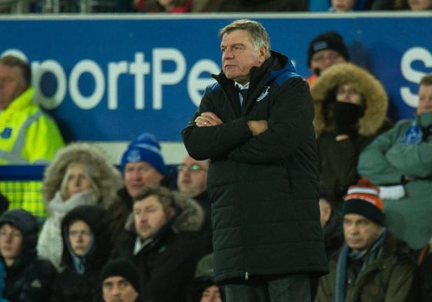 nintchdbpict0003757134981 - Everton eye moves for West Ham striker Diafra Sakho and Celtic star Moussa Dembele