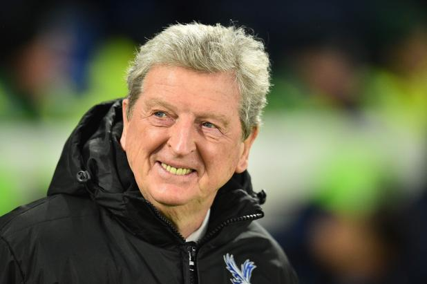 nintchdbpict0003770071353 - Crystal Palace pair Wilfried Zaha and Ruben Loftus-Cheek have been on fire in Eagles resurgence under Roy Hodgson