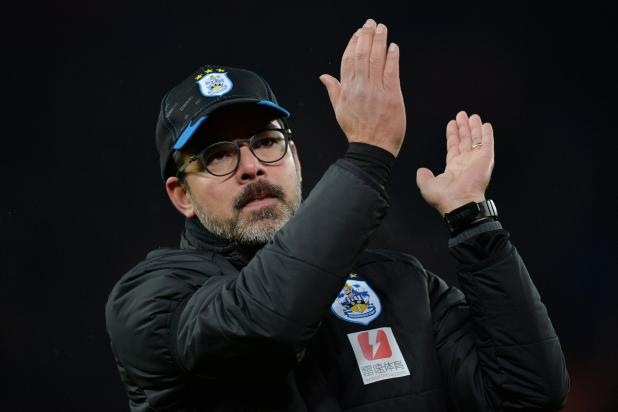 nintchdbpict000379507068 - Pep Guardiola and the two other surprising Premier League bosses who earn more than their players