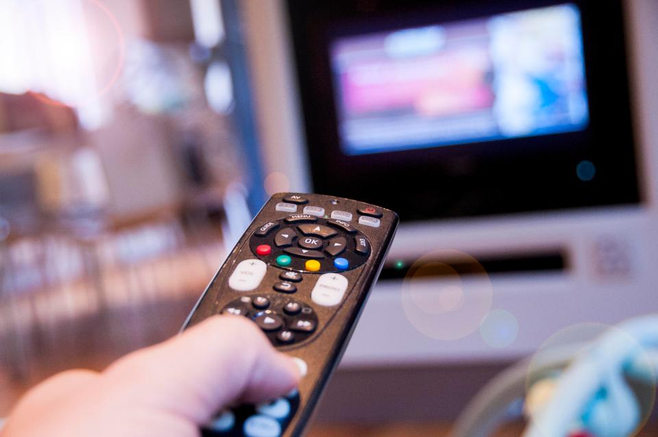 There are certain ways you can watch your favourite shows without paying for a TV licence