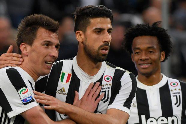 Juventus news transfers fixtures results squad the sun match preview juventus stopboris Images