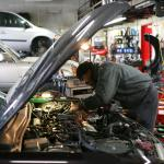 Clever Tool Means You Ll Never Get Ripped Off By Dodgy Car Mechanics Again And It Could Save You Hundreds