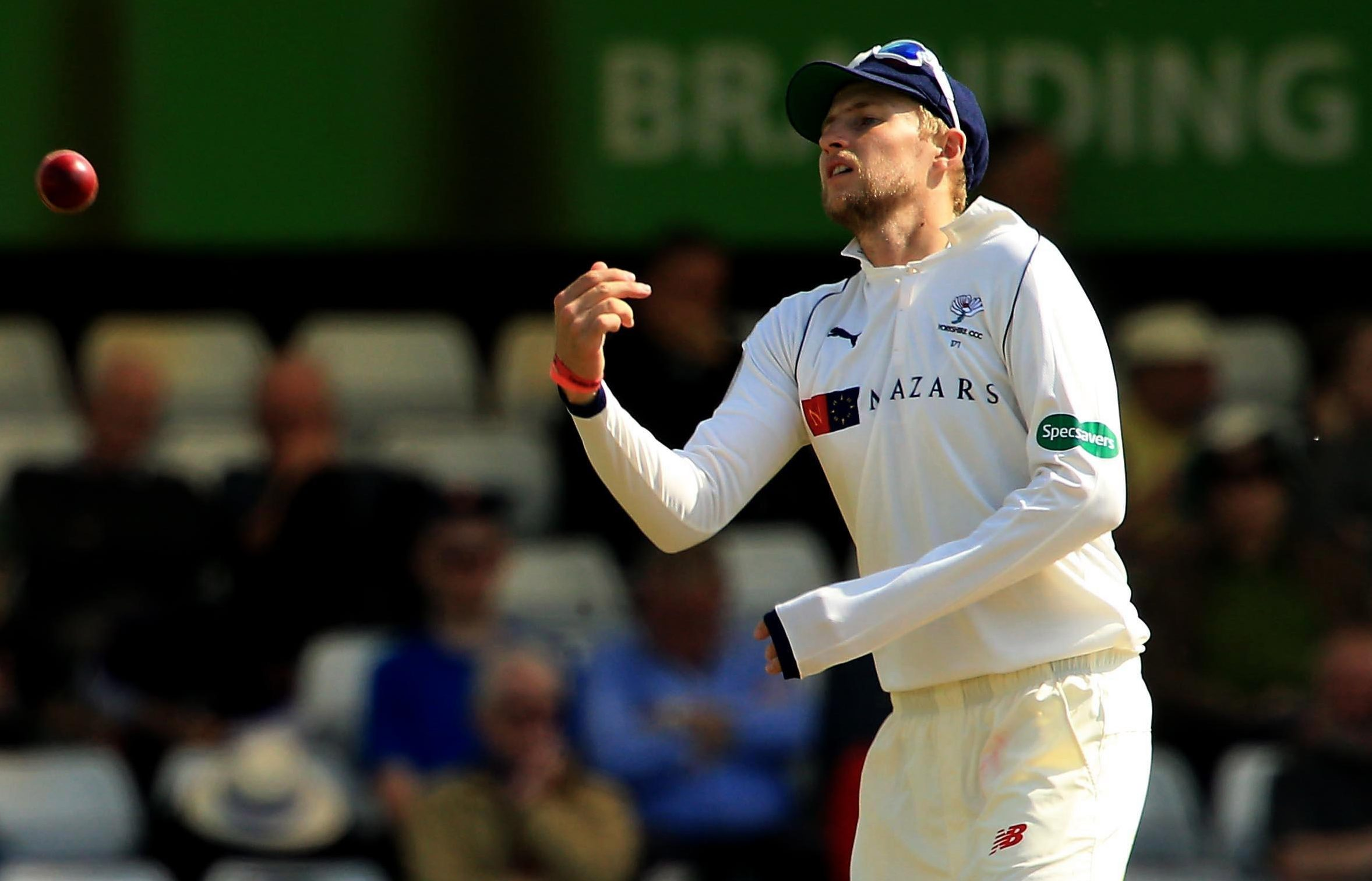 England skipper Joe Root will not be available for the new tournament