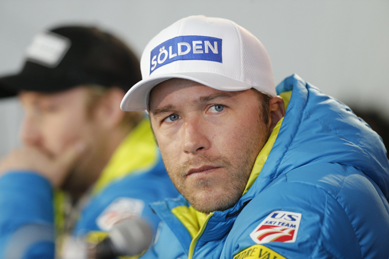 Olympic gold medallist ski racer Bode Miller revealed his infant daughter drowned