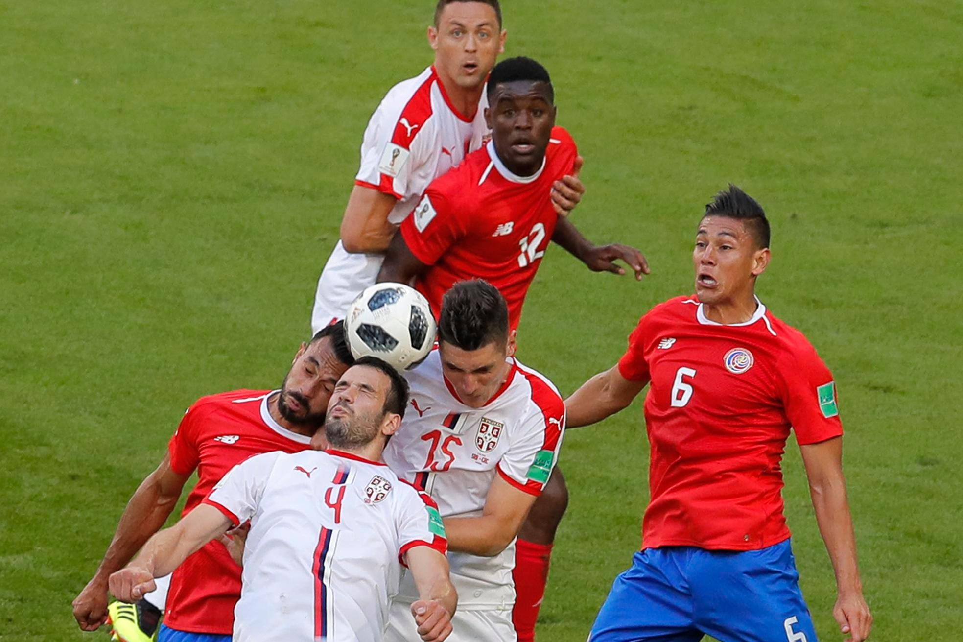 brazil vs costa rica what is live kick and tv
