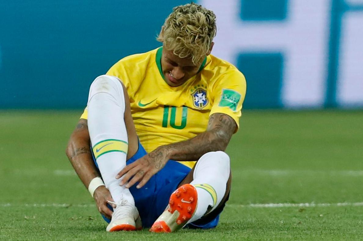 brazil vs costa rica live free how to