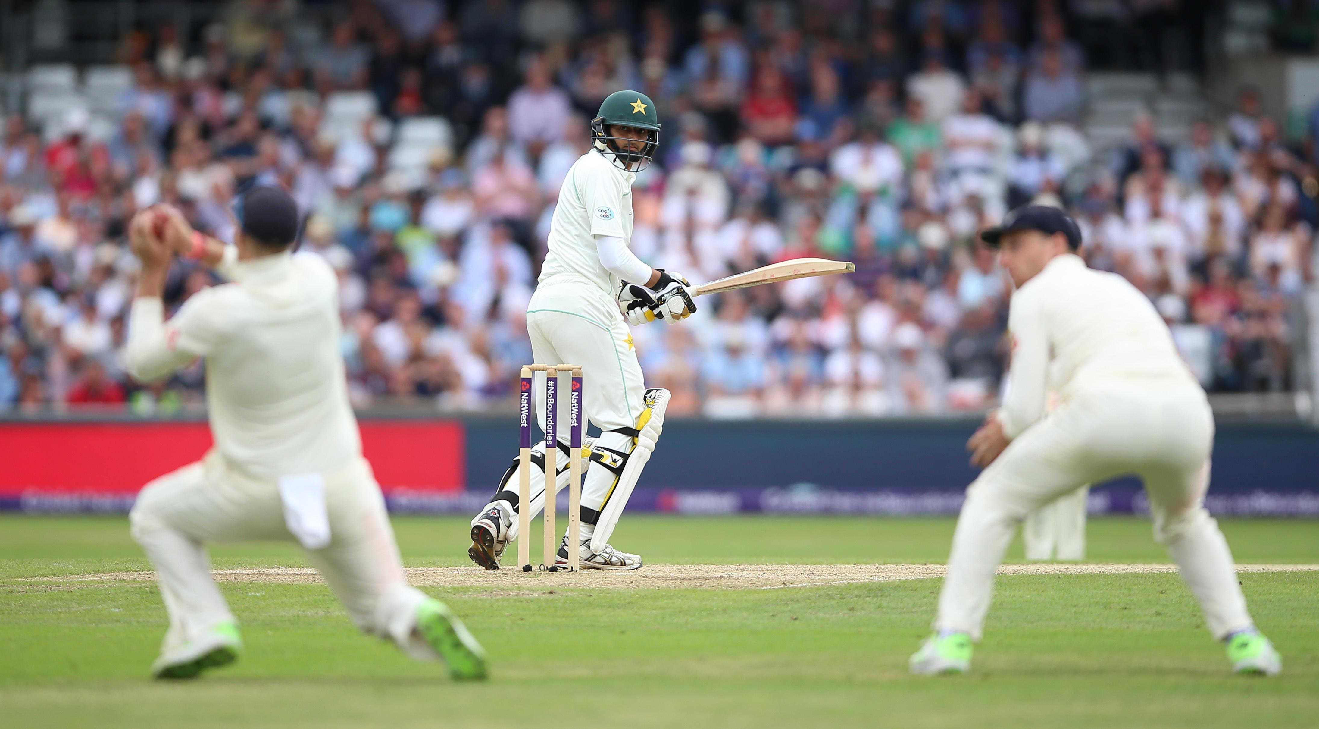 England ace Joe Root took a catch in the field