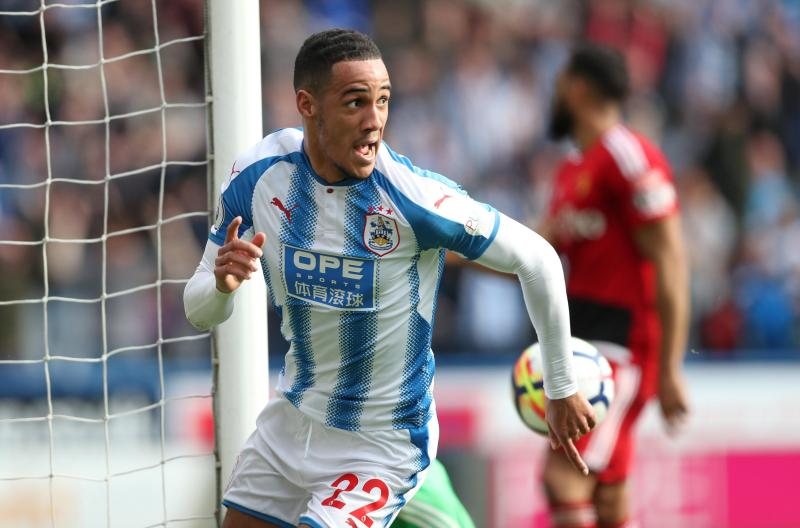 Tom Ince is wanted by Stoke - but they will have to cough up £10m to get him