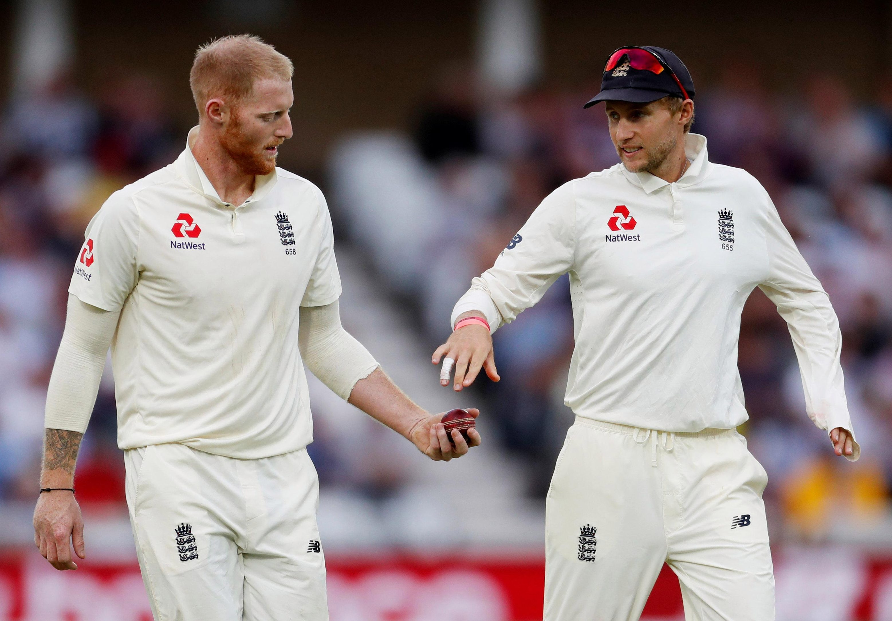 Ben Stokes will keep his place in Joe Root's England team for the last two matches after returning for the heavy Third Test defeat against India