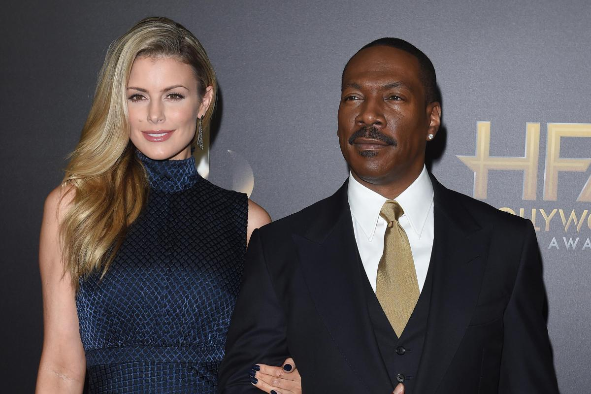 tips for dating someone with ptsd: who is eddie murphy dating currently