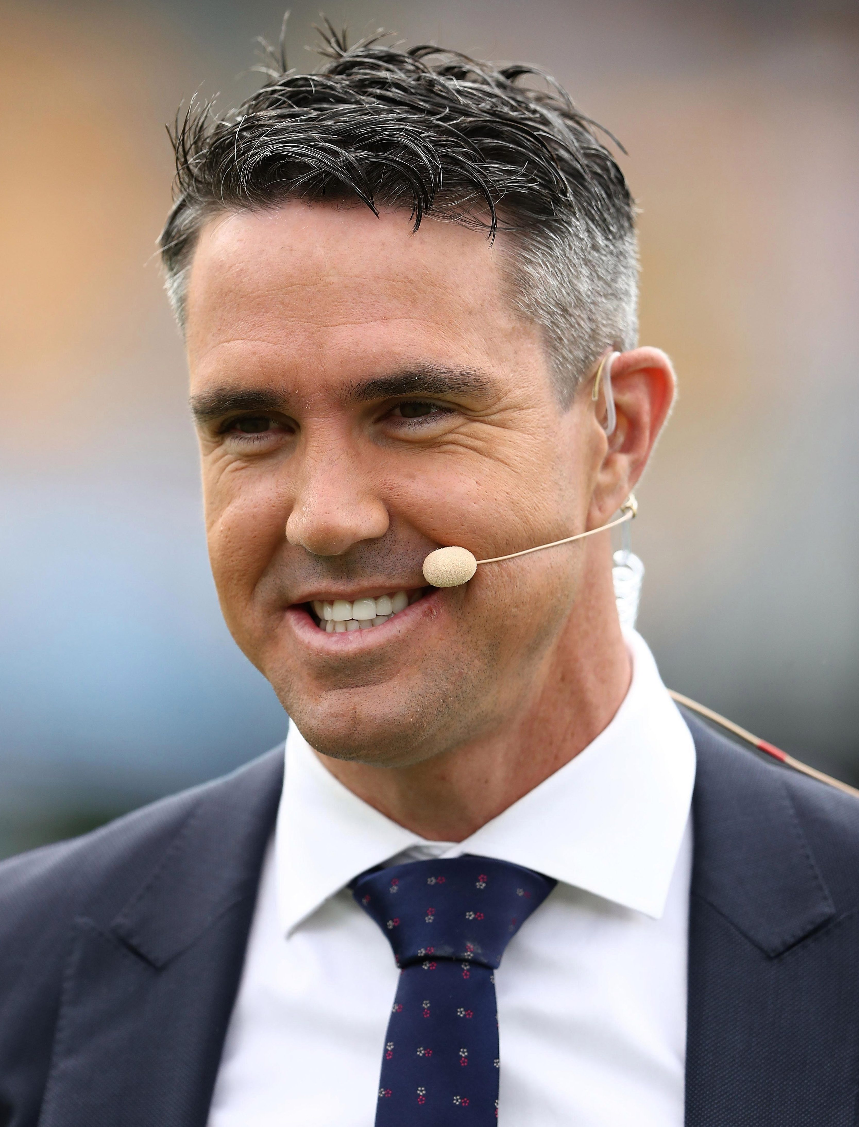 Kevin Pietersen has spoken out to criticise some of England''s current Test players