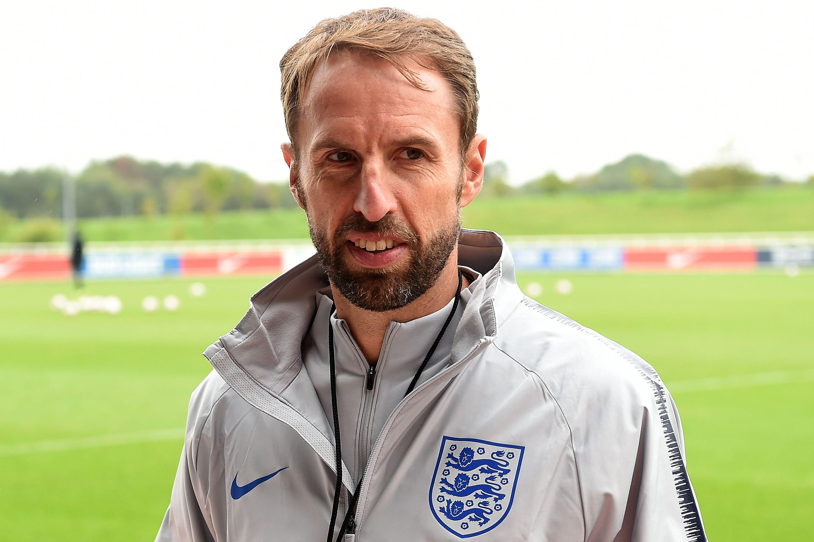 England get their Uefa Nations League campaign underway against Spain