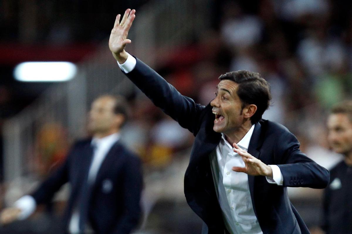Villarreal vs Valencia: Live stream, TV channel, kick-off time and team news from the La Liga clash