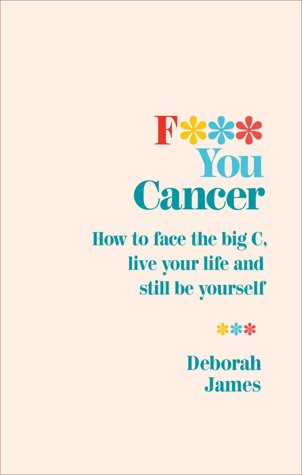 e94c2409e05 My 6 top tips to really help your friend through cancer… don t ask ...