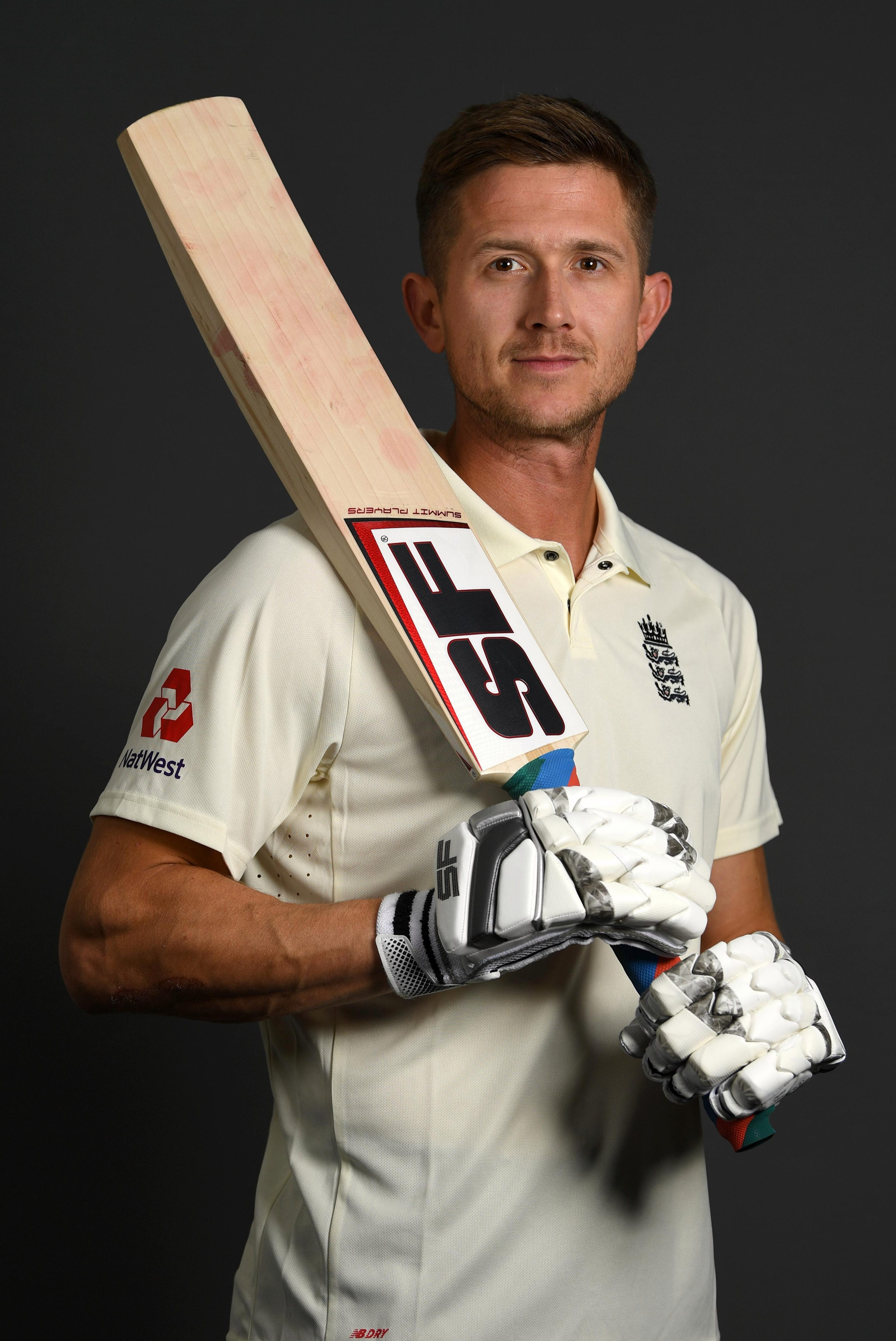 The all-rounder offers options with both bat and ball