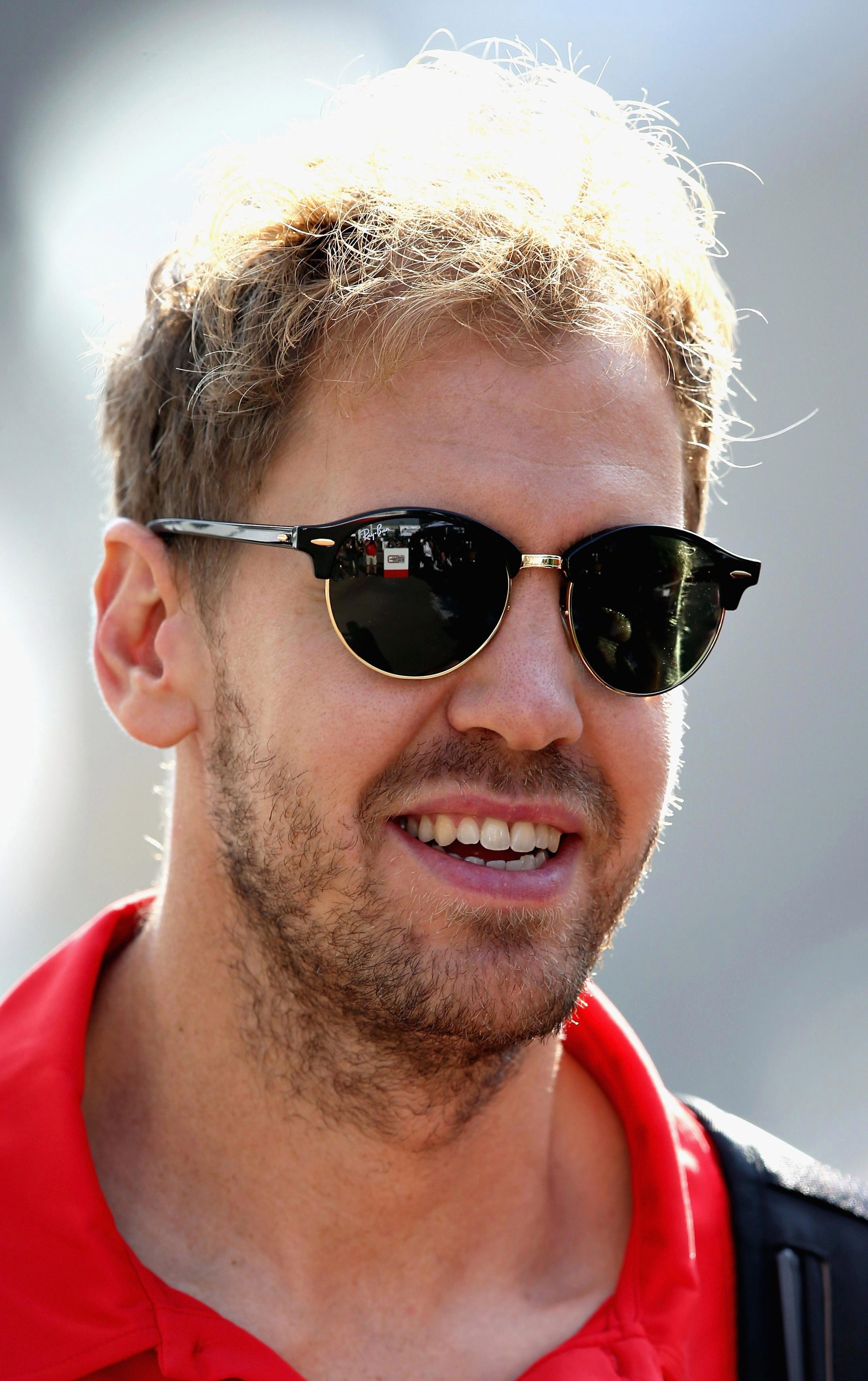 Sebastian Vettel has made a number of high-profile errors this season that have put paid to his title aspirations