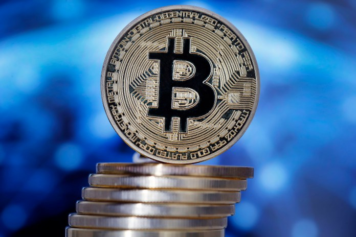In 2017, the Wannacry ransomware attack demanded companies pay a ransom in Bitcoin cryptocurrency