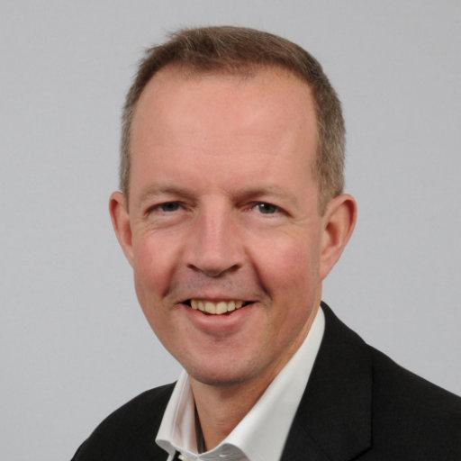 Tory MP Nick Boles is championing the Norway-Plus option but it is not the serious, sensible, unifying compromise he believes