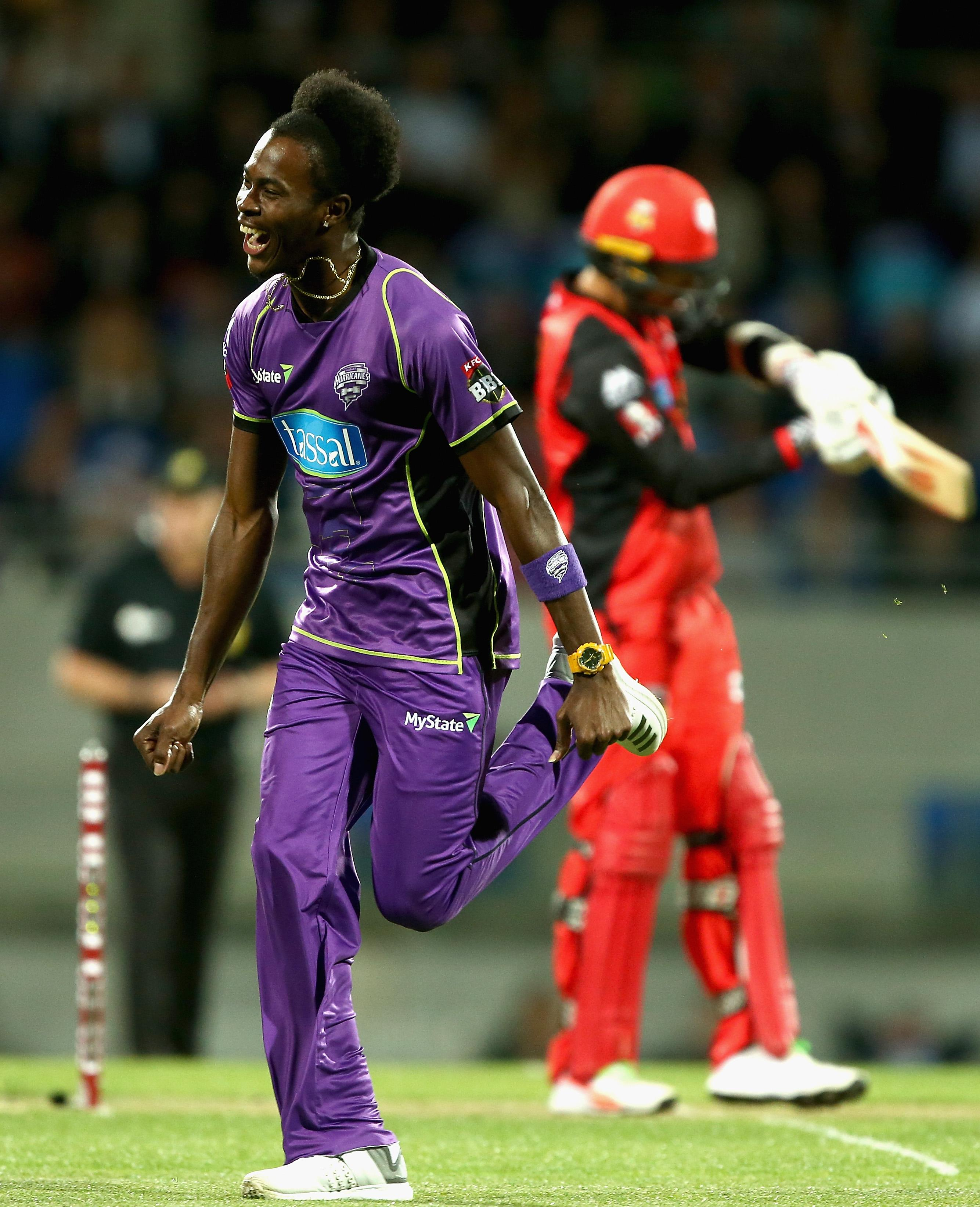 The news that Jofra Archer could be starring for England soon will be music to the ears of cricket fans