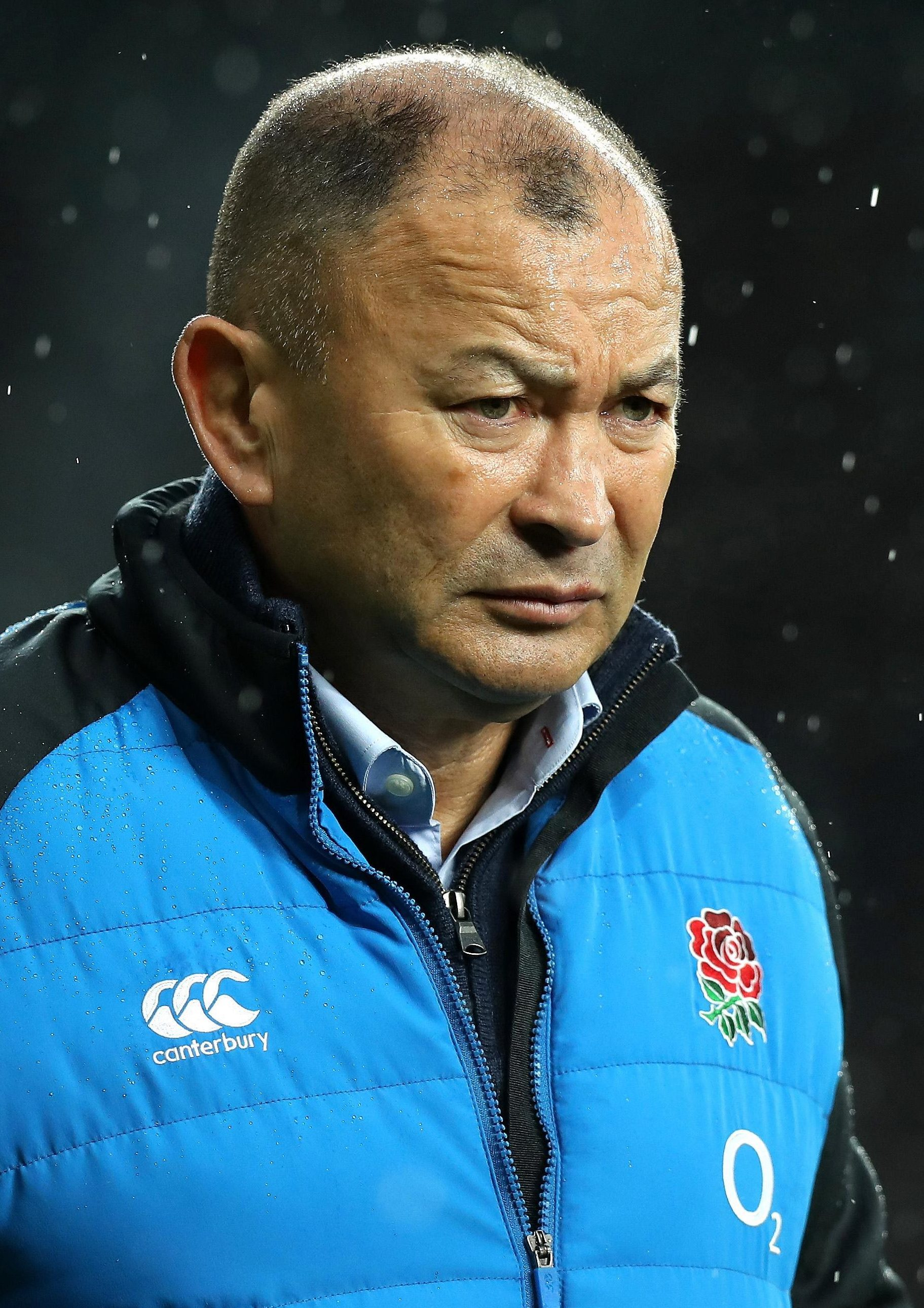 Eddie Jones offered Graham a call up and despite the back row saying it was too good an opportunity to turn down, he has now turned his back on the Red Rose