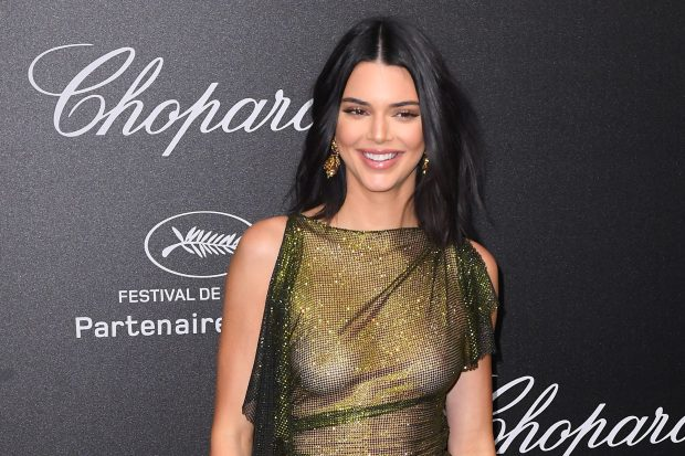 What Is Kendall Jenners Net Worth What Is The Kendall Kylie