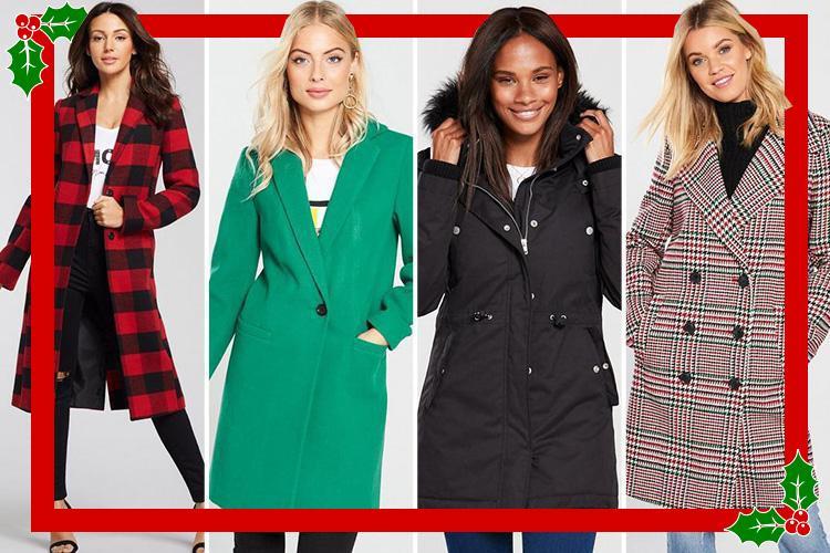 Very fashion sale