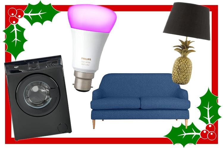 delta sofa debenhams and carpet cleaning january 2019 homeware sales the best deals on furniture mattresses sofas more