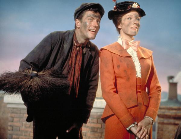 mary poppins stream # 73