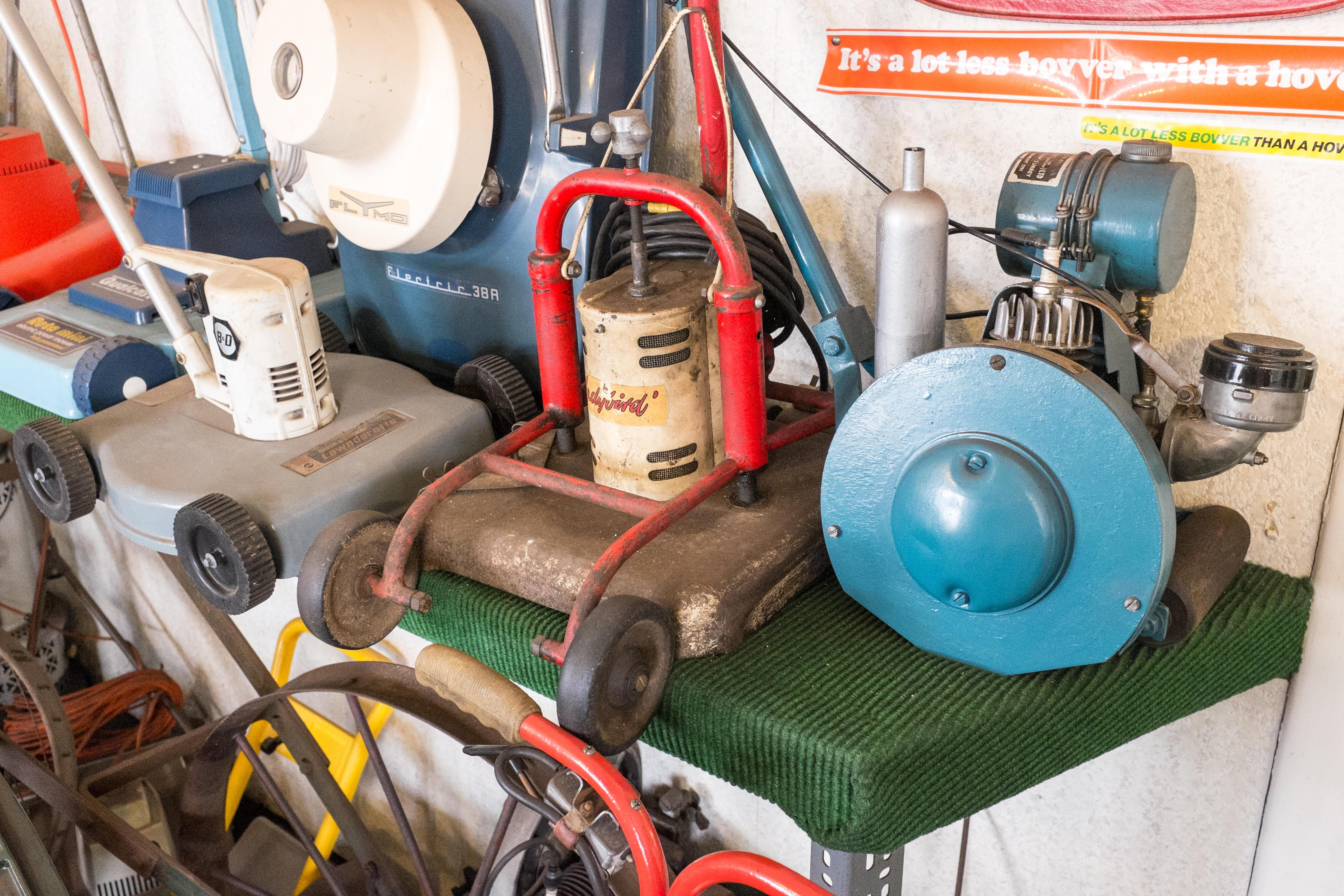 Image result for electric generator