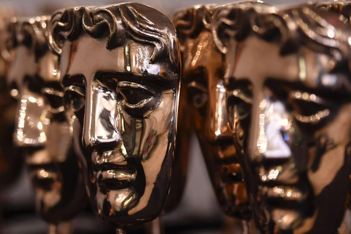 Who are the Bafta 2019 Best Actor nominees and what