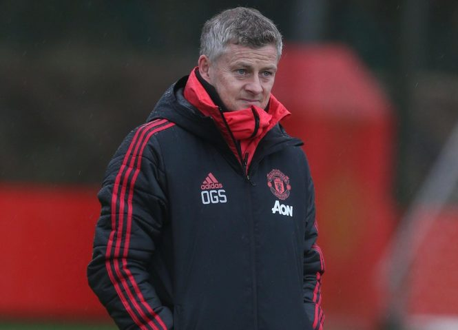 Militao Update: Man Utd Suffer Blow In Hunt For New Defender As Target