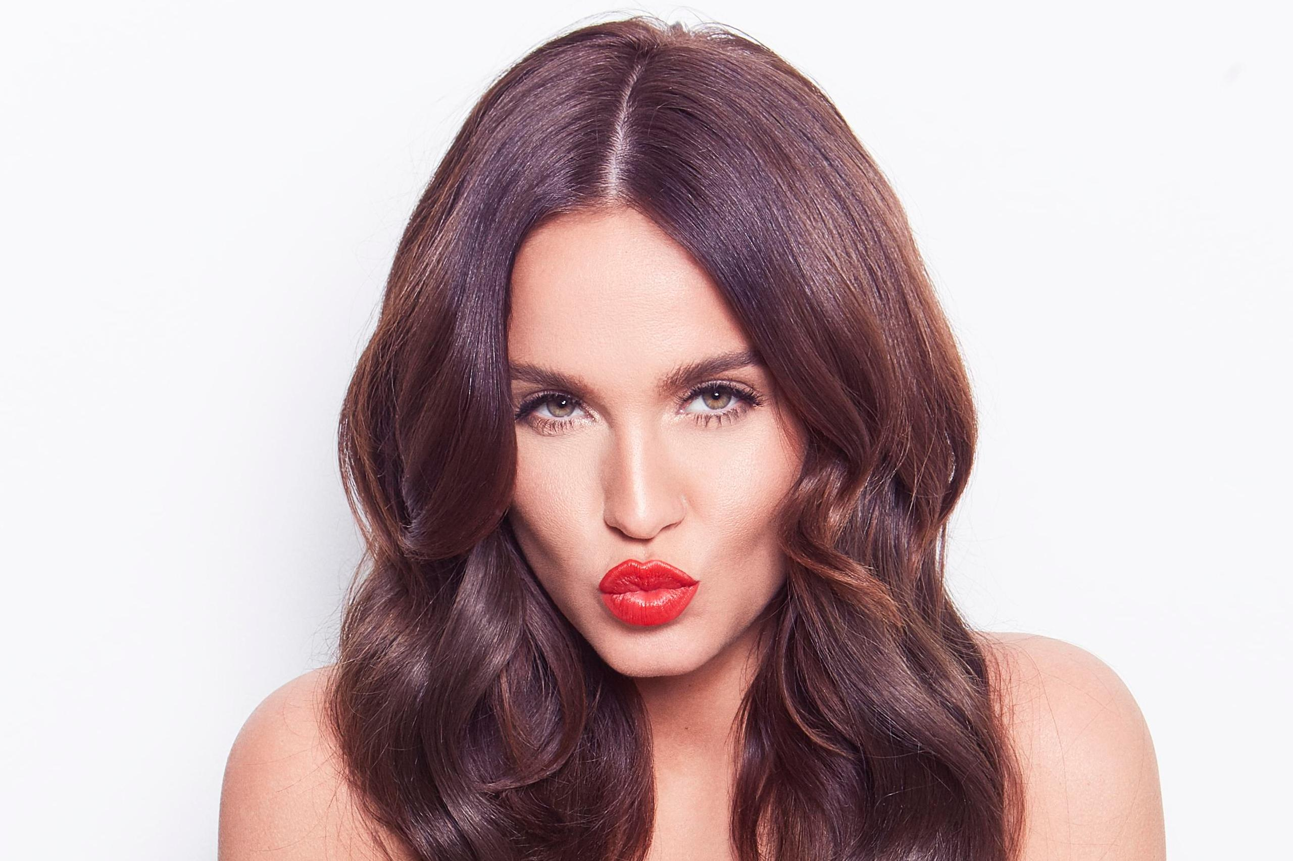 vicky-pattison's-pout-matches-her-swimsuit-amid-romance-rumours-with-towie-star-ercan-ramadan