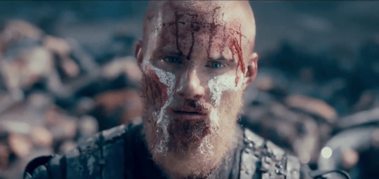 Vikings concludes its fifth season with a bloody battle - but will Bjorn survive?
