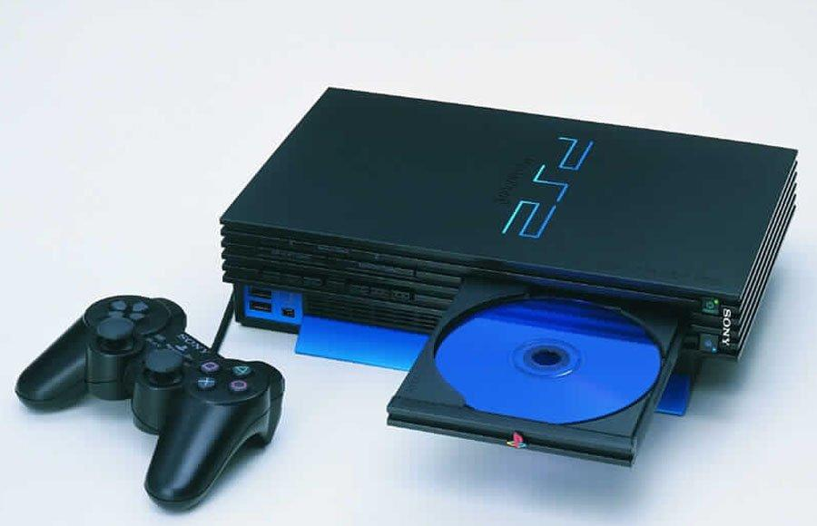 ps5 could be able
