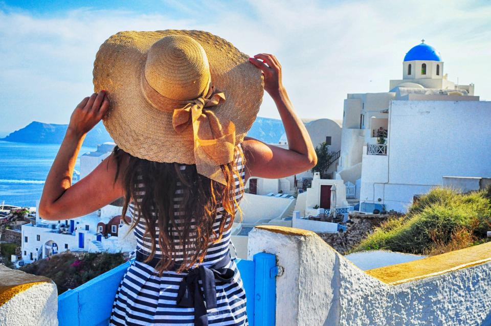 There are some great deals to be found for solo travellers