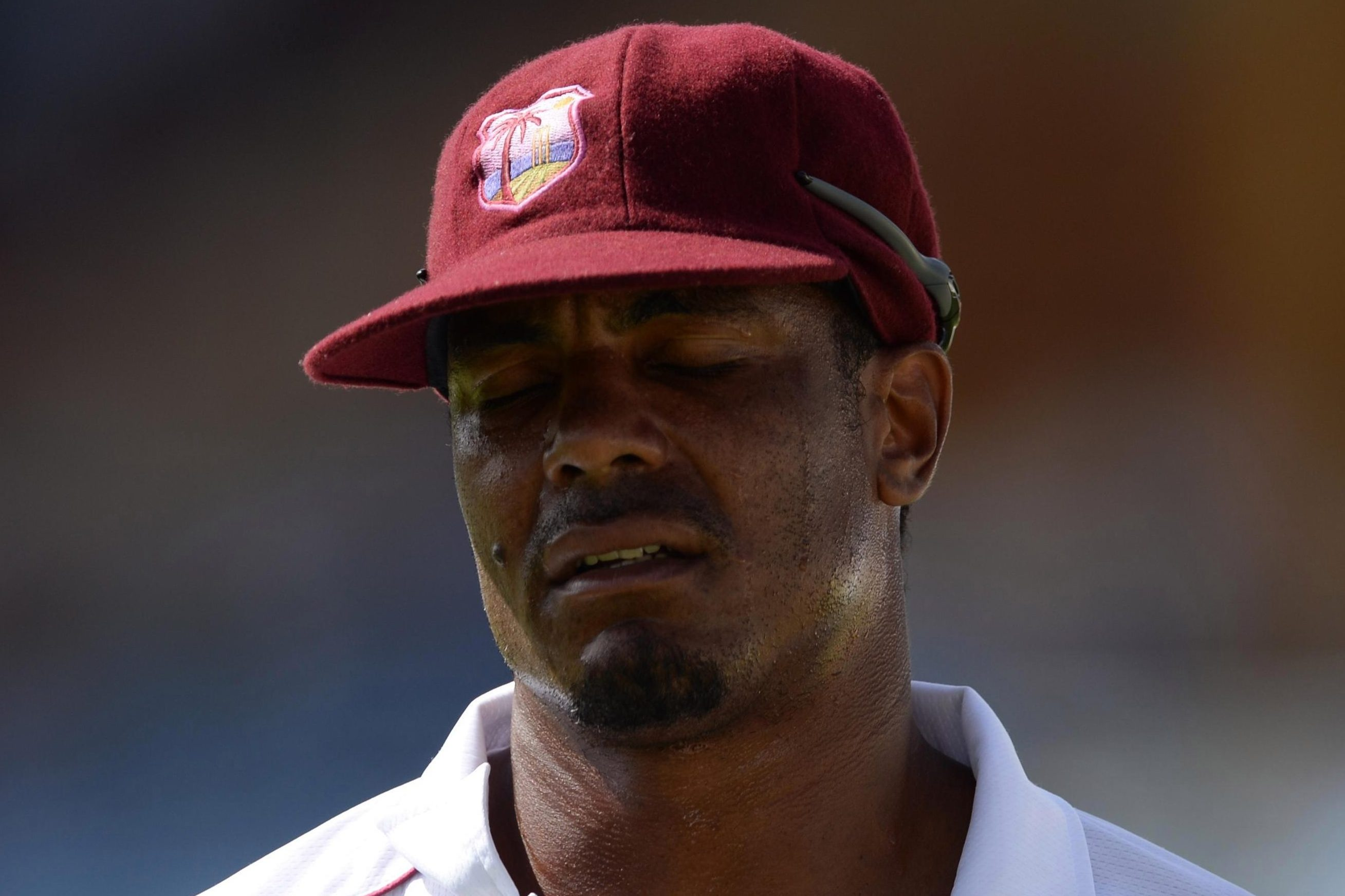 Shannon Gabriel charged by ICC after alleged homophobic row with Joe Root
