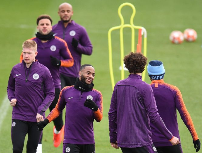 Matthaus does not expect Manchester City to slip up against Schalke